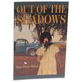 Out of the Shadows - Nina Perez-Reed