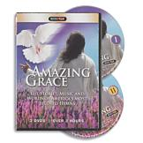 Amazing Grace - 2-DVD Set