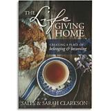 The Lifegiving Home Book