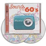 Sounds of the '60s - 2-CD Set