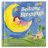Bedtime Blessings - Marianne Richmond