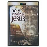 Holy Shroud of Jesus DVD