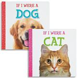 Dog Board Book