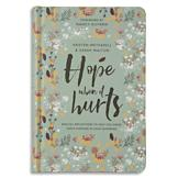 Hope When it Hurts Book