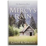 Mercy's Rain - Cindy K. Sproles