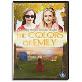The Colors of Emily DVD