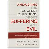 Suffering and Evil Book
