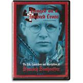 Dietrich Bonhoeffer Documentary DVD