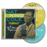 Nat King Cole - 2-CD Set