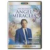 Incredible Angel Miracles 2-DVD Set