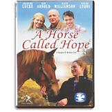 A Horse Called Hope DVD
