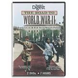 The Road to World War II - 2-DVD Set