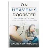 On Heaven's Doorstep - Andrea Jo Rodgers