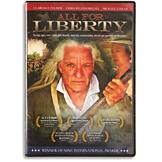 All for Liberty DVD