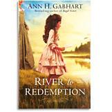 River to Redemption - Ann H. Gabhart