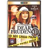 Dear Prudence DVD