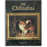 The Chihuahua - Susan F. Payne