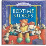 Classic Children's Stories Collection