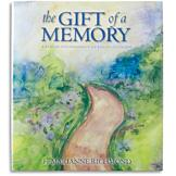 The Gift of a Memory - Marianne Richmond