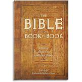 The Bible Book by Book Study Guide