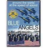 Blue Angels DVD