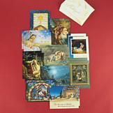 Faith-Inspired Christmas Greeting Cards