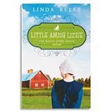 Little Amish Lizzie - Linda Byler