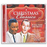 Christmas Classics CD
