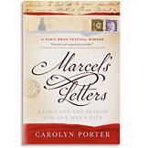 Marcel's Letters - Carolyn Porter