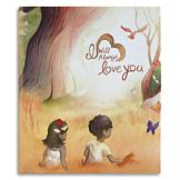 I Will Always Love You Book