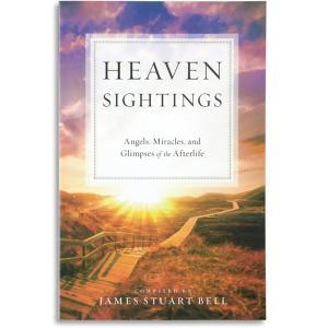 Heaven Sightings - James Stuart Bell