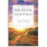 Heaven Sightings - James Stuart Bell