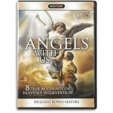 Angels With Us DVD