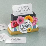 Faith Builder Card Set