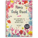 Mom's Daily Bread Devotional