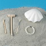 Pearl Dig Kit