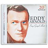 Eddy Arnold Sings Gospel's Best CD