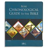 Chronological Guide to the Bible