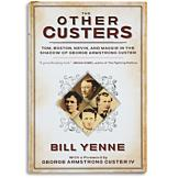 The Other Custers Book