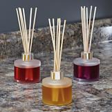Reed Diffuser - Cinnamon Spiced Apple