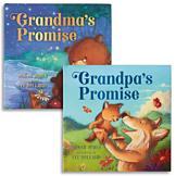 Grandma's Promise Book