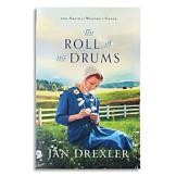 The Roll of the Drums - Jan Drexler