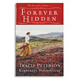 Forever Hidden Book