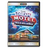 The Dream Motel Series - 2-DVD Set