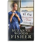 Stitches in Time - Suzanne Woods Fisher