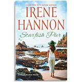 Starfish Pier - Irene Hannon