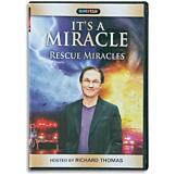 It's a Miracle DVD