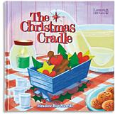 The Christmas Cradle - Meadow Rue Merrill