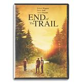 End of the Trail DVD