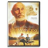 Life with Dog DVD
